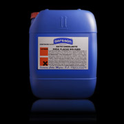 ANTICONGELANTE PLACAS SOLARES (env. 5/10/25 litros)