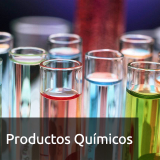 Productos Quimicos