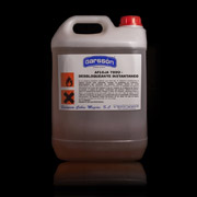 AFLOJA TODO - DESBLOQUEANTE INSTANTANEO (env. 5/10/25 litros)