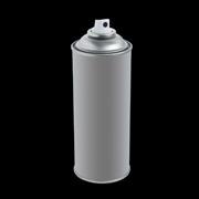 AFLOJA TODO INSTANTANEO 500cc. (Spray) (caja 12 unid.)