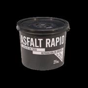 ASFALTO EN FRIO (25 kg)
