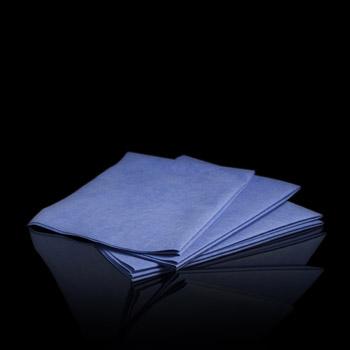SERVILLETAS MESA 40X40 (caja 48 paq. x 100 serv. cada paq.)